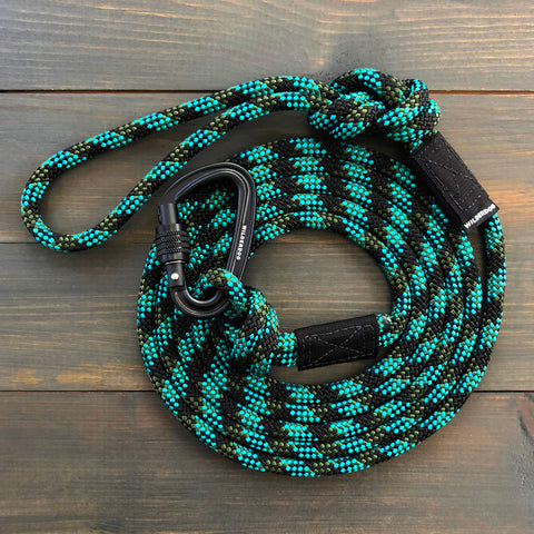 Granite Leash