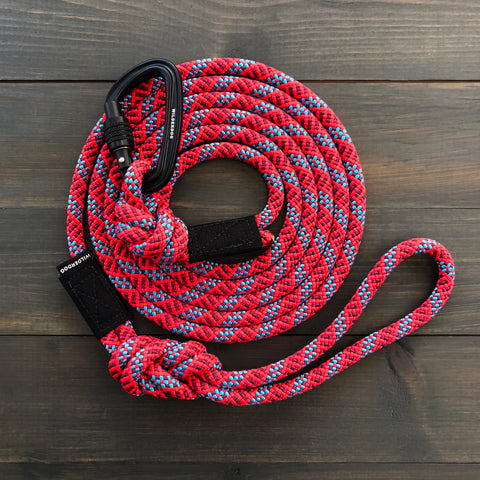 Maple Leash