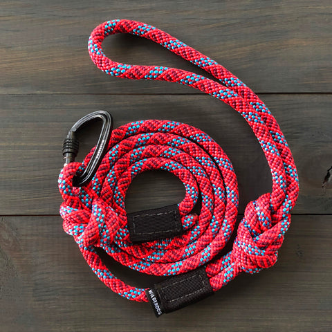 Maple Small Carabiner Leash