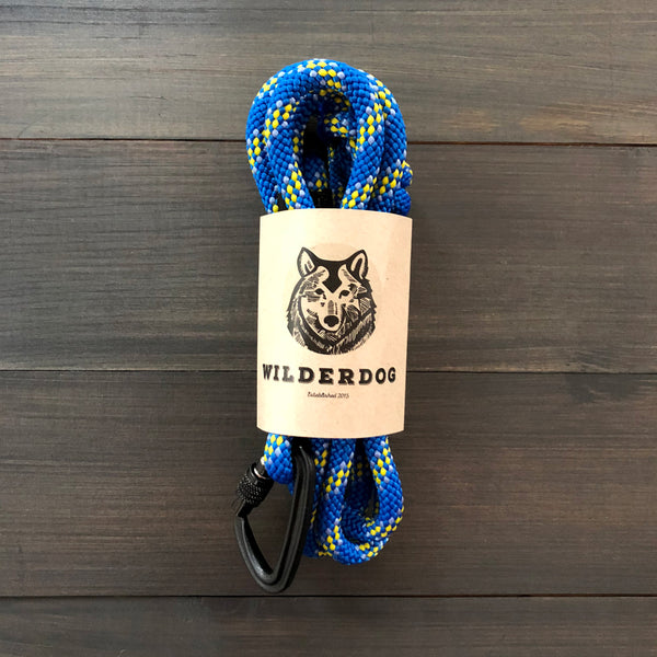 Mariner Small Carabiner Leash