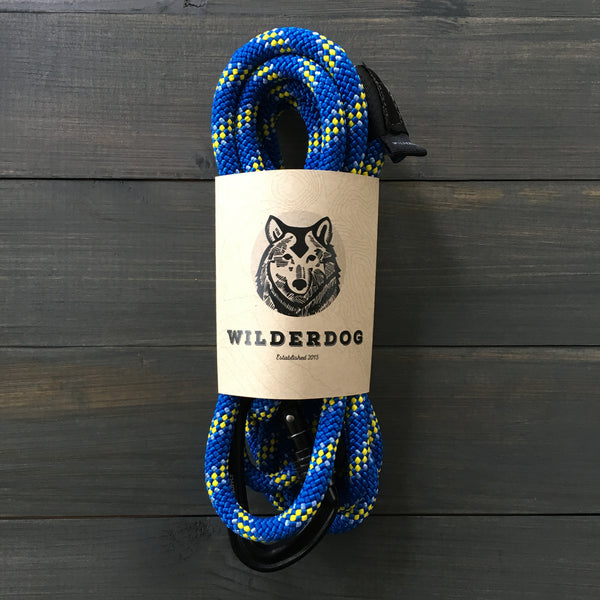 Mariner Leash