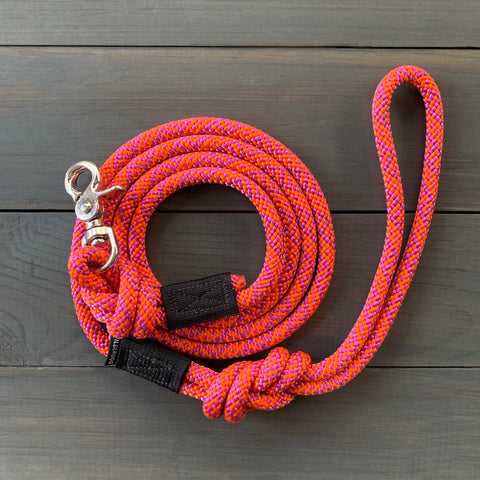Sierra Quick Clip Leash