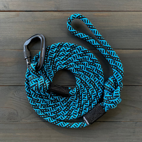 Teton Leash