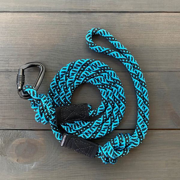 Teton Small Carabiner Leash
