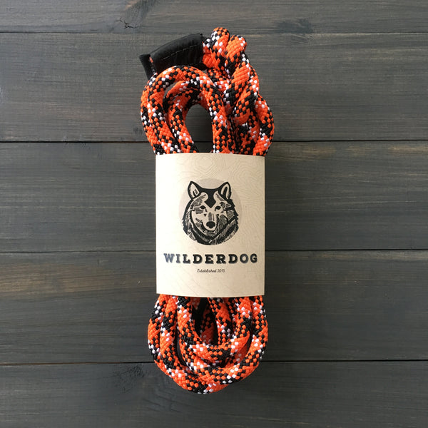 Wildcat Leash