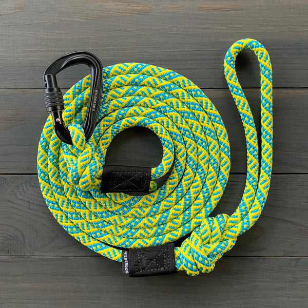 Wasatch Leash