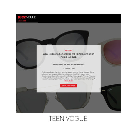 teen-vogue-covry-sunglasses-asian-fit