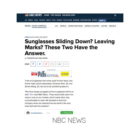 nbc-news-covry-sunglasses-asian-fit