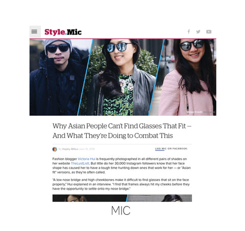 mic-style-covry-sunglasses-asian-fit