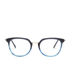 deneb-coast-glasses-low-nose-bridge-blue