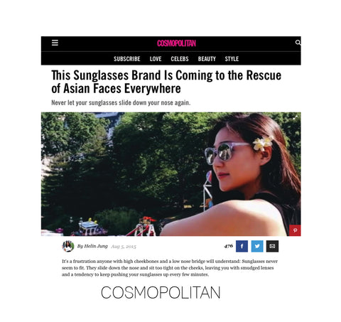 cosmopolitan-covry-sunglasses-asian-fit