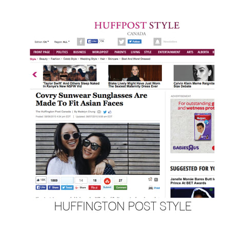 huffington-post-style-covry-sunglasses-asian-fit