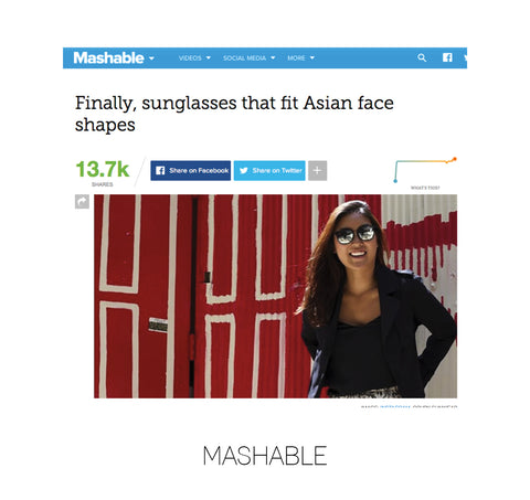mashable-covry-sunglasses-asian-fit