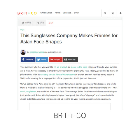 brit-and-co-covry-sunglasses-asian-fit