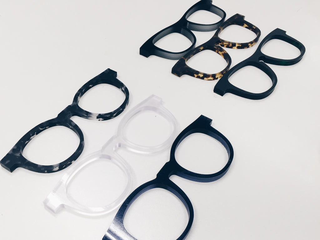 celluloseacetate-sunglasses-frames