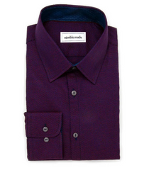 nimblemade-slim-dress-shirt-for-men-purple-plum