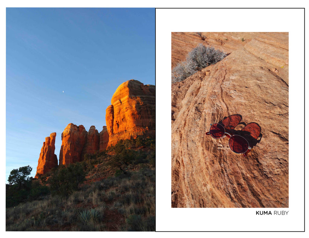 covry-arizona-sedona-cathedral-rock-sunrise-hike-red-rocks