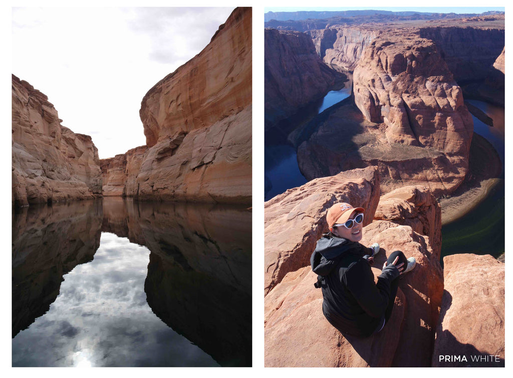 covry-arizona-sedona-lake-powell-boat-tour-horseshoe-bend-view
