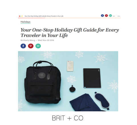 covry-sunglasses-holiday-gift-guide-traveler-brit-and-co