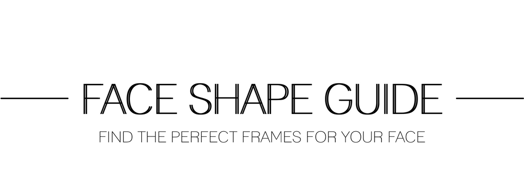 faceshape-guide-fit-sunglasses