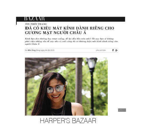 harpers-bazaar-covry-sunglasses-asian-fit