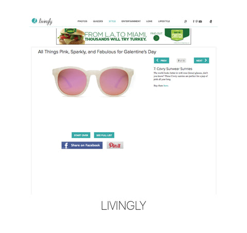 livingly-valentines-day-girl-gift-pink-covry-sunglasses