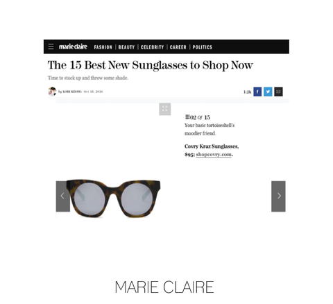 marie-claire-best-sunglasses-for-women-asian-fit