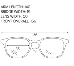 glasses-sketch-measurements