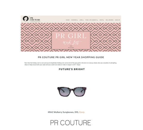 pr-couture-new-year-2017-girlboss-gift-guide-essentials