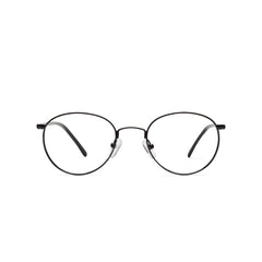 optical-retro-round-wire-frames