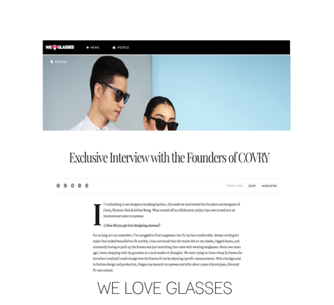 weloveglasses-covry-founders-interview-asian-fit-sunglasses-eyewear-glasses