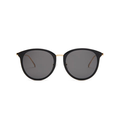 covry-asian-fit-sunglasses-maia-black