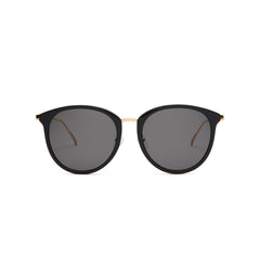 covry-sunwear-maia-oversize-cateye-womens-sunglasses-black-gold