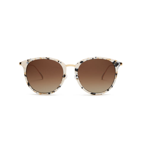 covry-maia-womens-cateye-marble-fashion-asian-fit-alternative-fit-sunglass