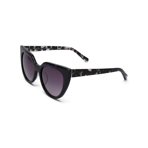 covry-carina-womens-cateye-black-fashion-asian-fit-alternative-fit-sunglass