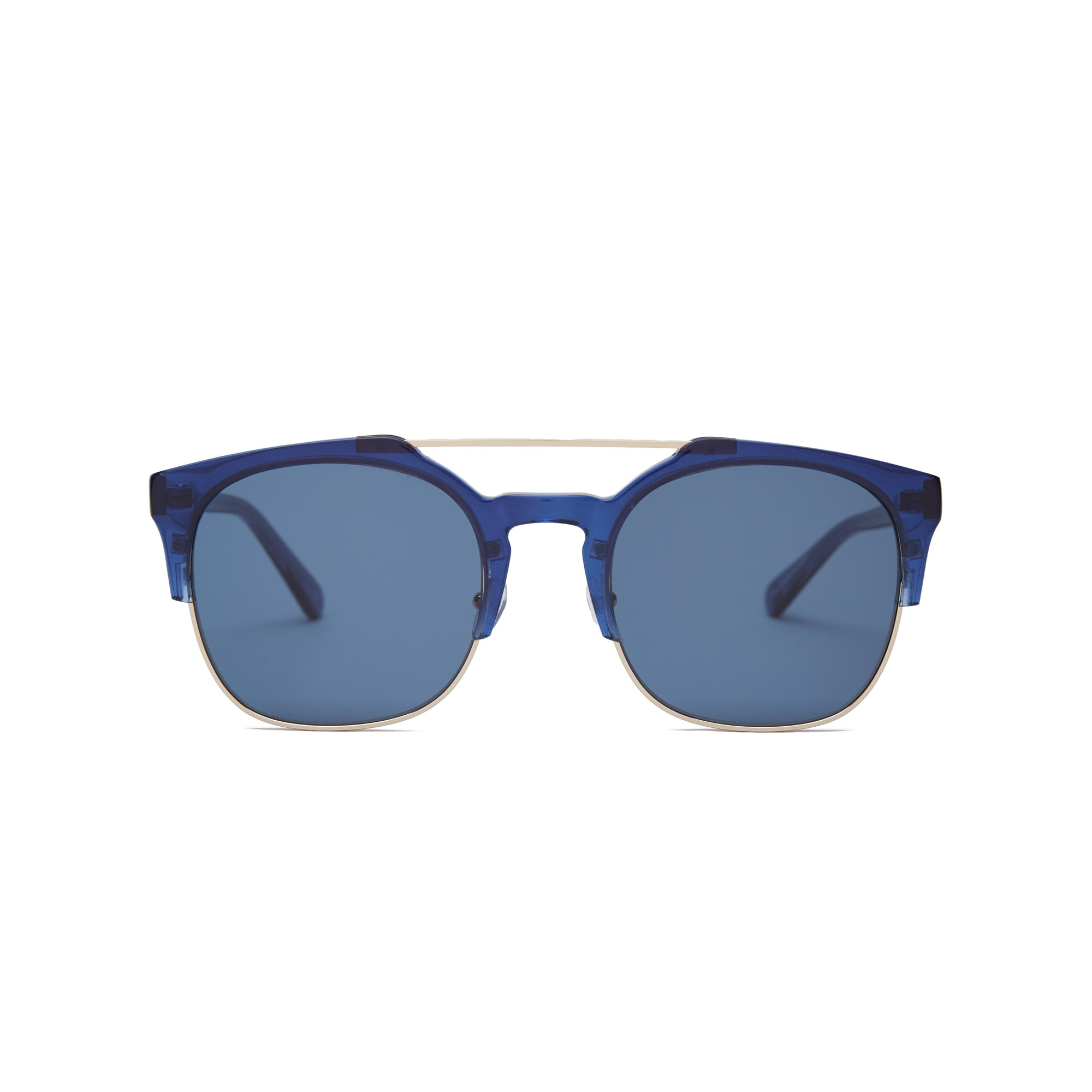 covry-atik-womens-mens-square-blue-fashion-asian-fit-alternative-fit-sunglass