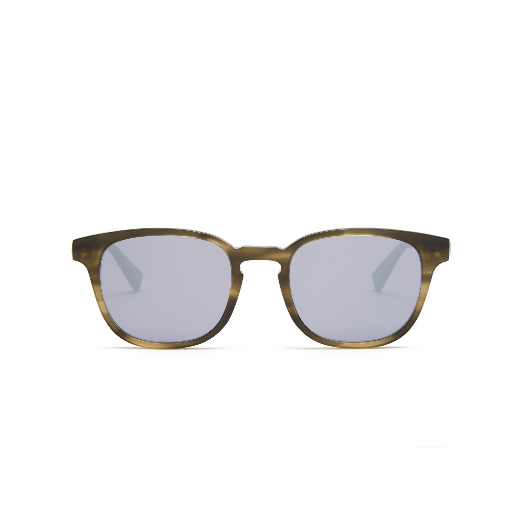 covry-asian-fit-sunglasses-mizar-brunswick