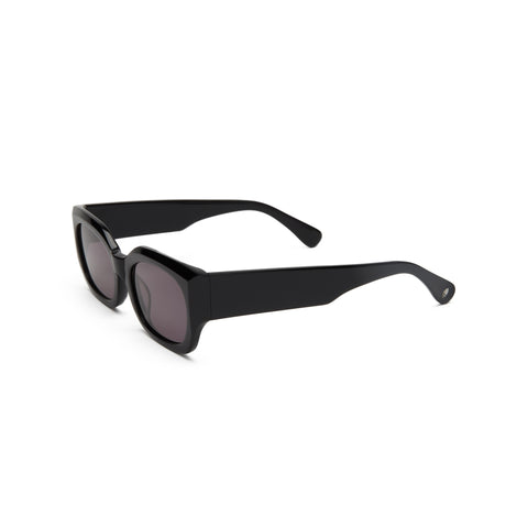 covry-beid-womens-mens-square-black-fashion-asian-fit-alternative-fit-sunglass