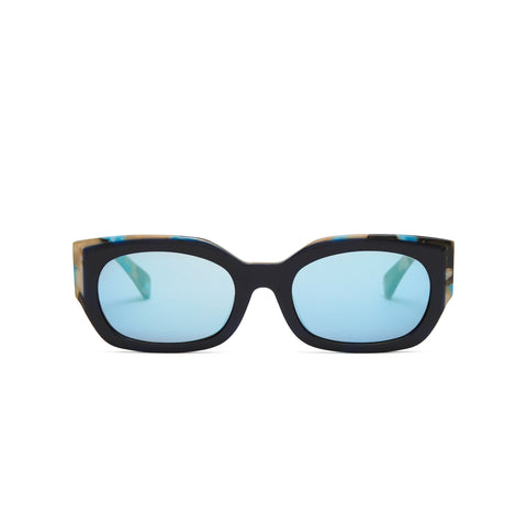 covry-beid-womens-mens-square-blue-fashion-asian-fit-alternative-fit-sunglass