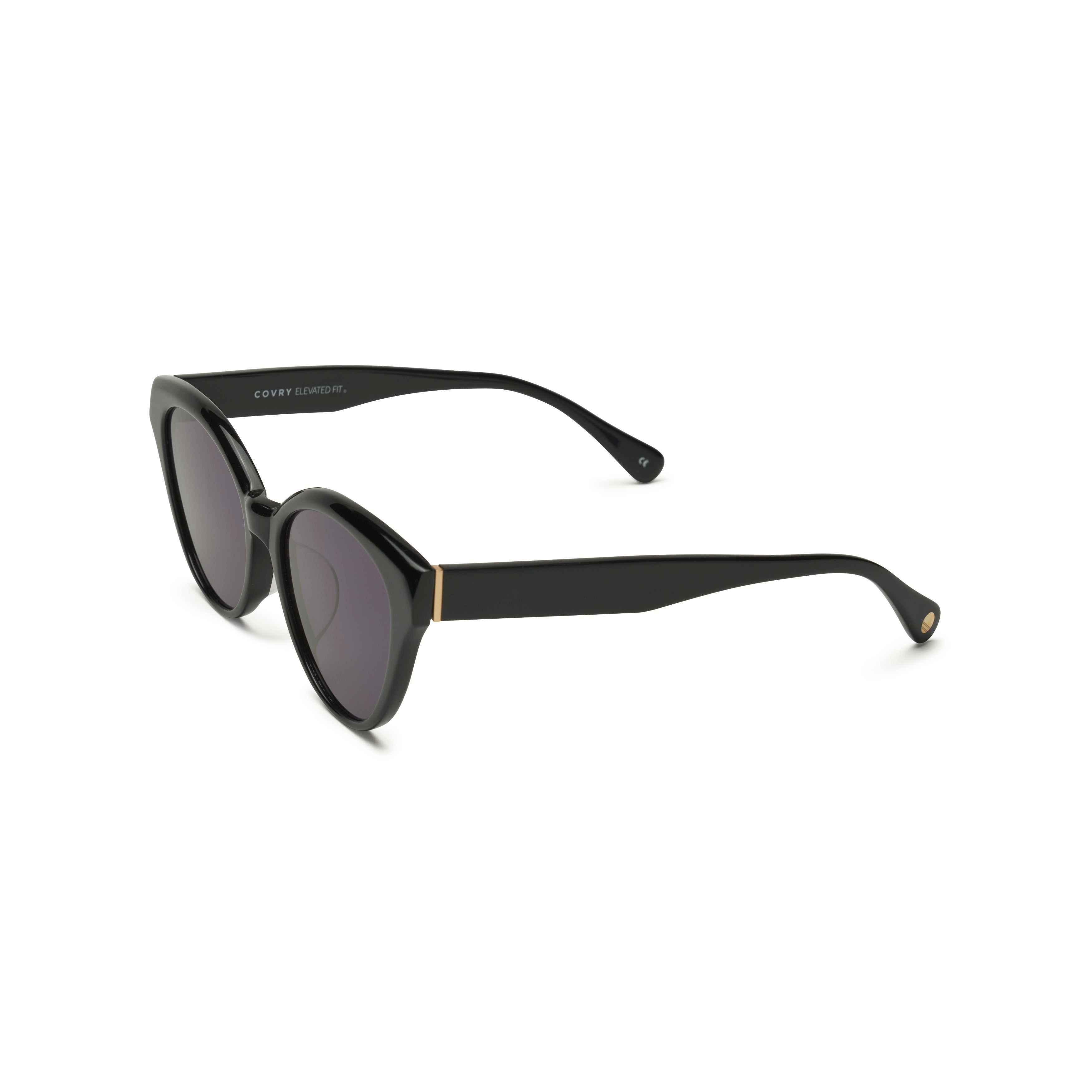 covry-prima-womens-cateye-black-fashion-asian-fit-alternative-fit-sunglass