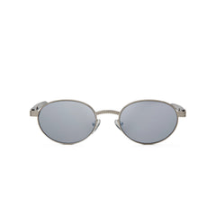 covry-kuma-womens-mens-round-silver-retro-fashion-asian-fit-alternative-fit-sunglass