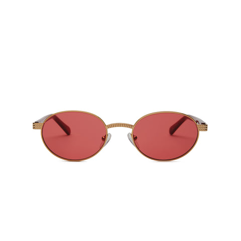 covry-kuma-womens-mens-round-red-gold-retro-fashion-asian-fit-alternative-fit-sunglass
