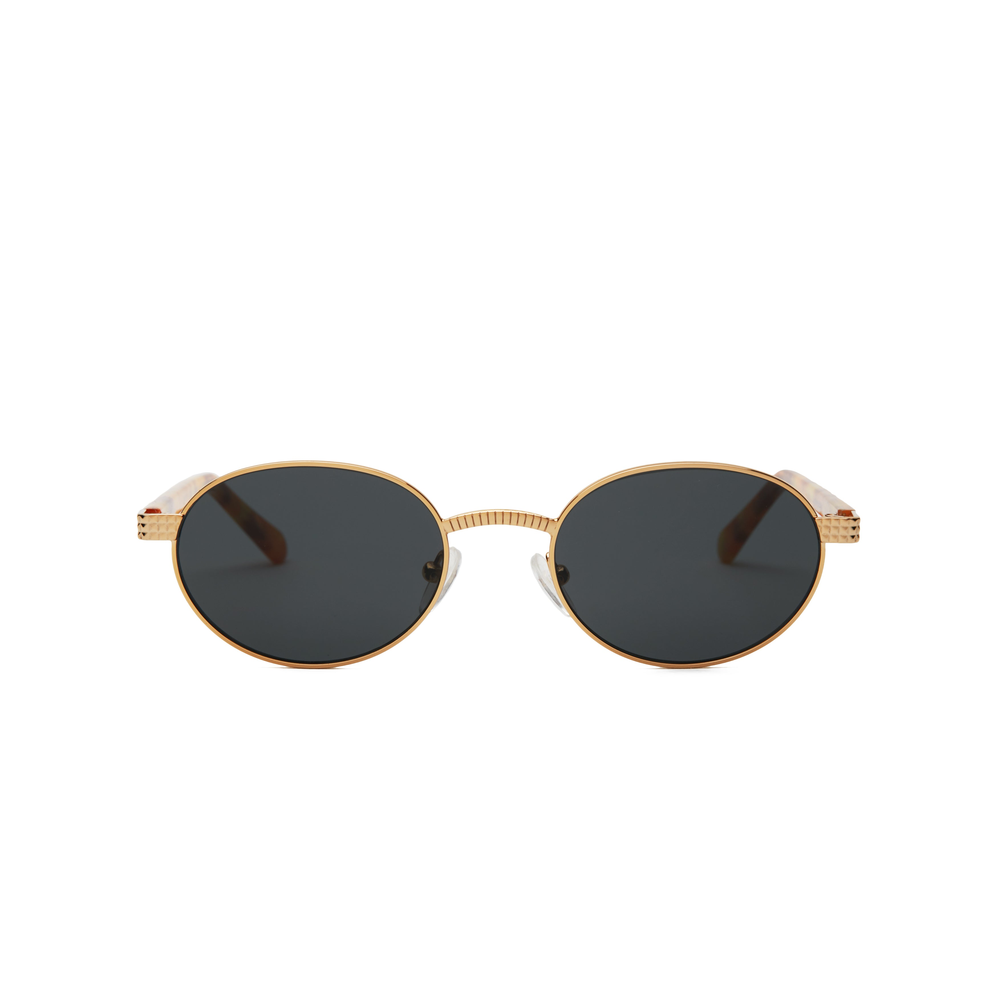 covry-kuma-womens-mens-round-black-gold-retro-fashion-asian-fit-alternative-fit-sunglass