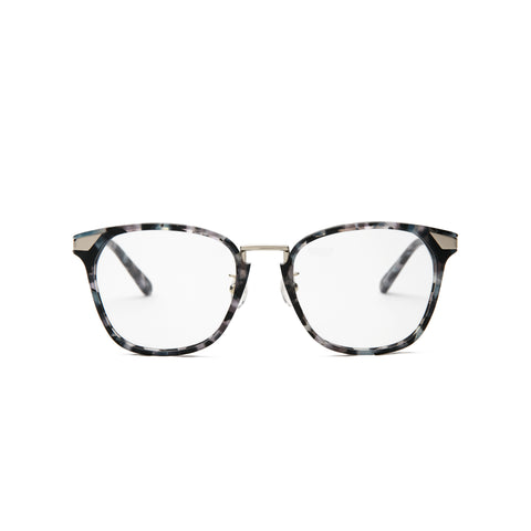 covry-salm-womens-mens-square-galaxy-black-fashion-asian-fit-alternative-fit-glasses-prescription