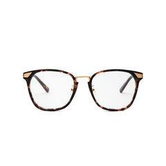 covry-salm-womens-mens-square-amber-brown-fashion-asian-fit-alternative-fit-glasses-prescription