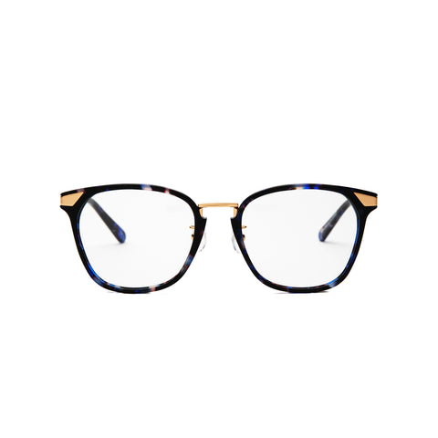 covry-salm-womens-mens-square-cobalt-blue-fashion-asian-fit-alternative-fit-glasses-prescription