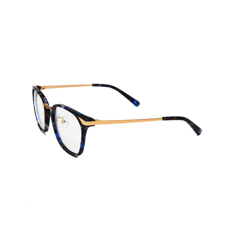 Elevated Fit Glasses For Women I Covry