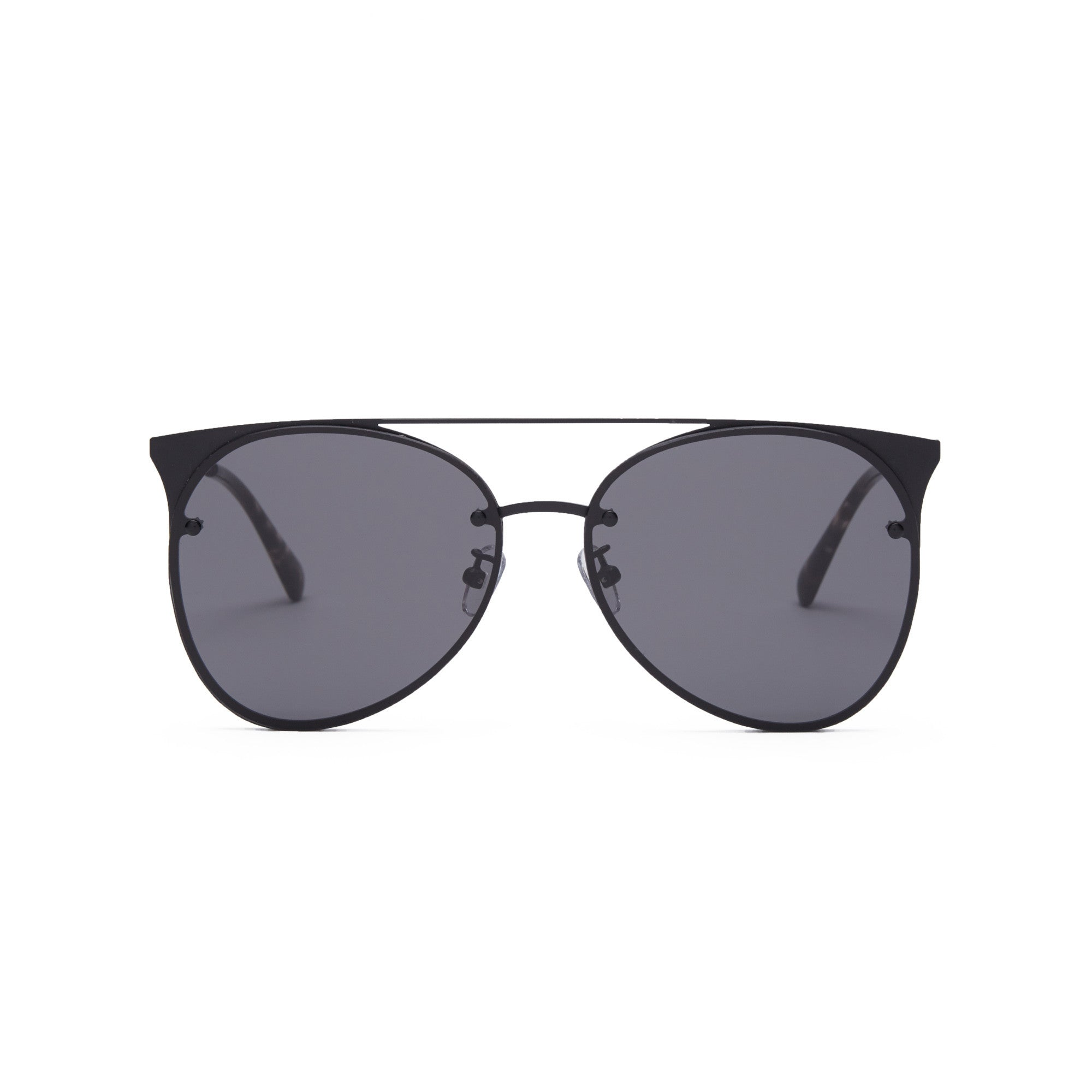 covry-electra-womens-mens-aviator-black-fashion-asian-fit-alternative-fit-sunglass