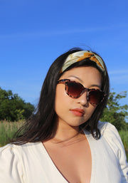 mizar-beige-brown-tortoise-sunglasses-alternative-asian-fit-sunglasses-covry