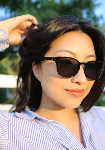mizar-black-sunglasses-alternative-asian-fit-sunglasses-covry